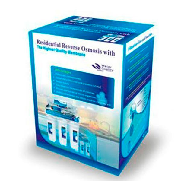 osmosis-domestica-caja
