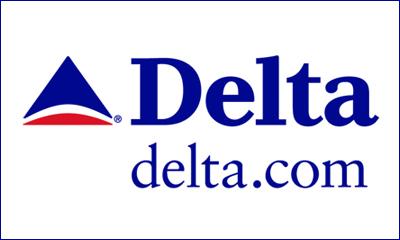 Delta.com logo