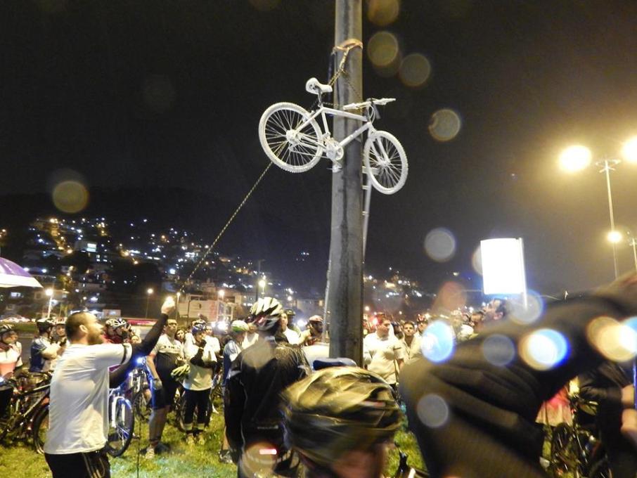 Aquela_que_pedala_10.Andre.Luiz.Silva.Ghost.Bike.13.11 (2)