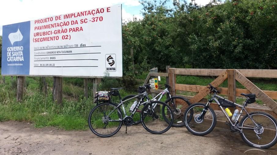 16_serra_do_corvo_branco_aquela_que_pedala_luciana_vieira
