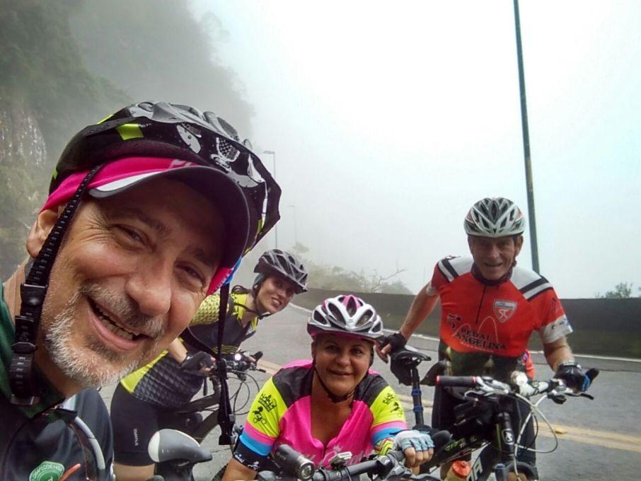 10.Serra_do_Rio_Rastro_Mauro_Piconi_Aquela_que_pedala