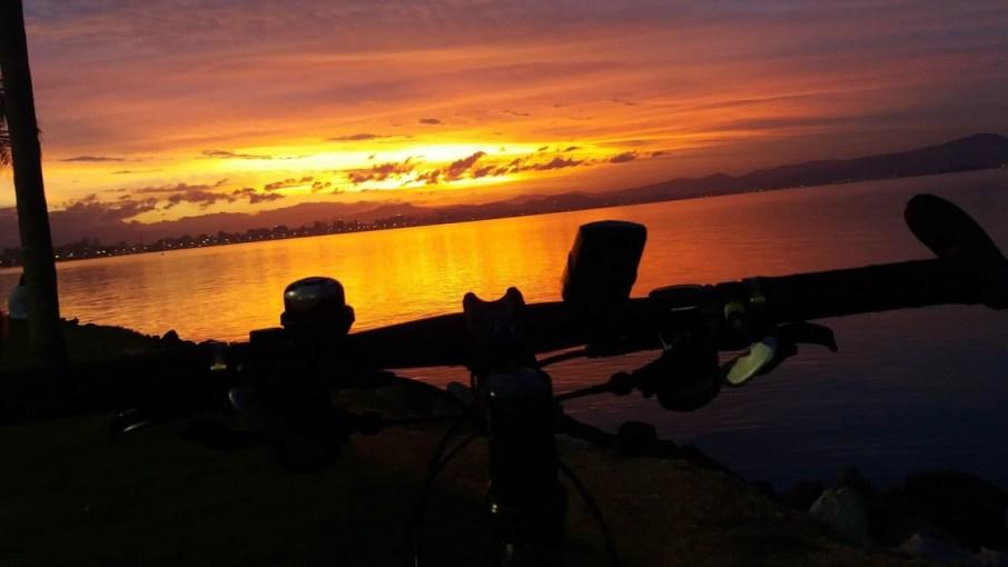 08_Amor_vida_de_bike_Luciana_Vieira