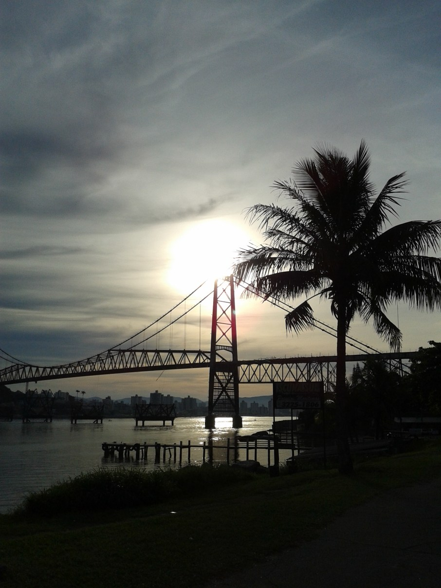 02.Aquela_que_pedala_A_ponte_que_nao_cai_Luciana_Vieira_20140504_162644