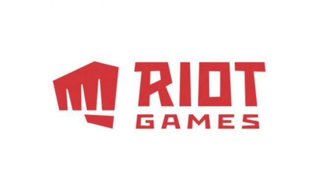 Riot Games News: vacaciones, actualizaciones y un concurso de manga