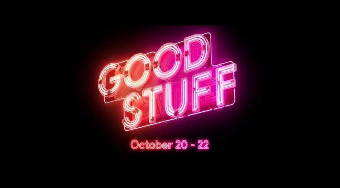 Stadia Good Stuff: Demos, Juegos Y Más