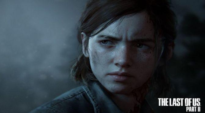 The Last of Us parte 2 destrona a The Witcher 3 como el juego más premiado