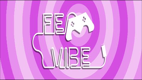 FEMVIBE SE SUMA A AQUELARRE OF GAMES