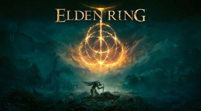 ¡Por fin! Elden Ring ya tiene fecha de lanzamiento