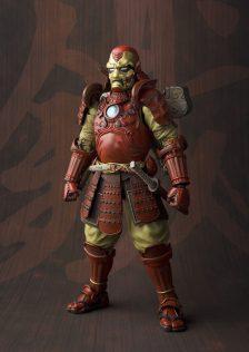 manga_realization_koutetsu_samurai_iron_man_mk_3_bandai_2-620x877