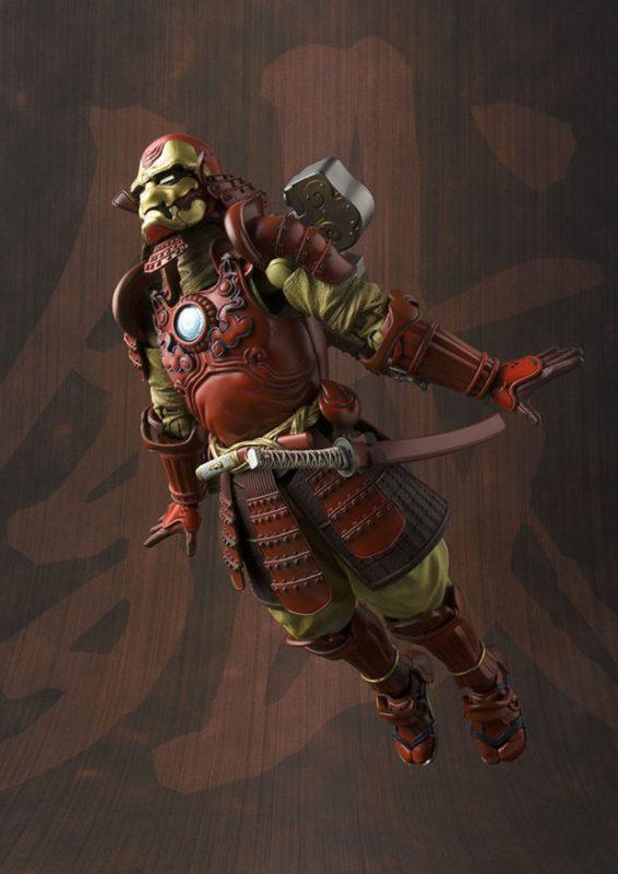 manga_realization_koutetsu_samurai_iron_man_mk_3_bandai_7-620x877