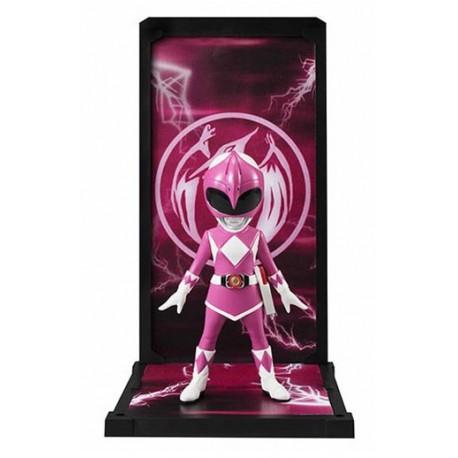 tamashii-buddies-pink-ranger