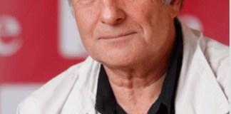 Fermín Cabal SGAE dramaturgo