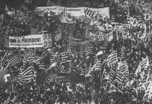 Diada Cataluña Catalunya 1977