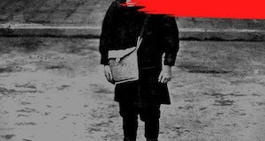 Madrid Chernóbil cartel