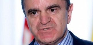José Manuel Franco Pardo