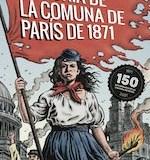 Lissagaray Historia Comuna de Paris cubierta