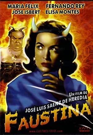 Maria Felix Faustina