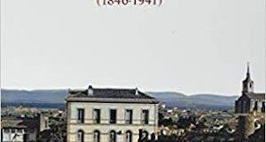 Historia del ferrocarril en Ciudad Real cubierta