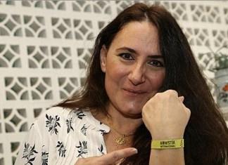 Ligia Ceballos Franco