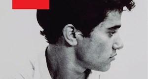 Cartel de suma Flamenca Joven 2021 con José Menese con 23 años