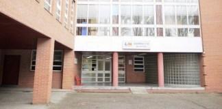 Tres Cantos: sede del servicio de urgencias y SUMMA 112