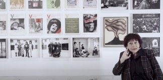 Pilar Aymerich expo