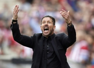 The Special SimeONE