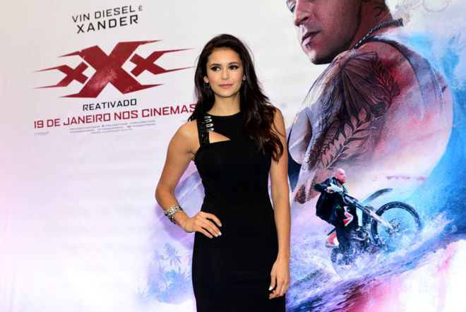 xXx : Return of Xander Cage