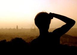 IMG_6019-spying-the-civilized-world-me-sunrise-bcn