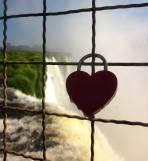 [ Iguazu Falls - Misiones, Argentina ]