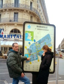 144.-marsella-map
