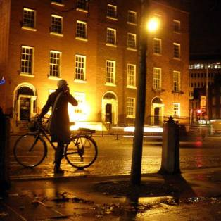 154121_1724706119958_8064136_n-bicycle-night-ireland-dublin