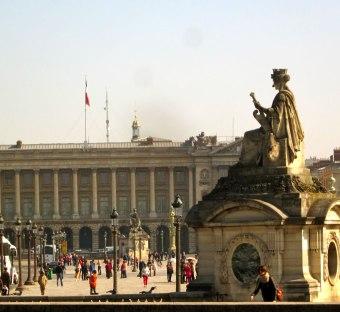 IMG_2407--paris