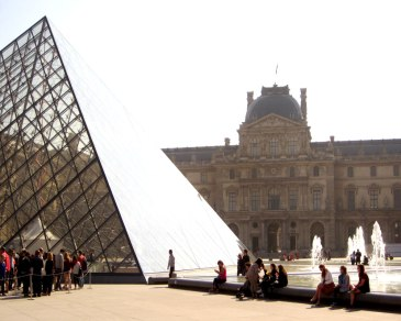 IMG_2437-paris