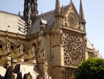 IMG_2489-paris