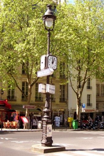 IMG_2505-paris