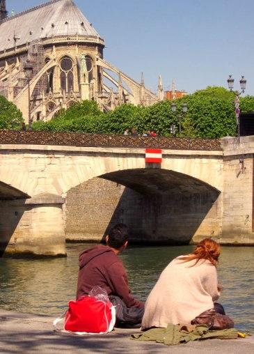 IMG_2507-paris