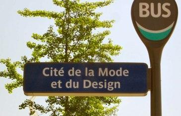 IMG_2518-paris