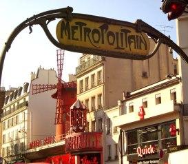 IMG_2523-paris