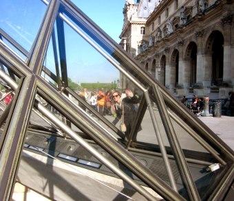 IMG_2648-paris