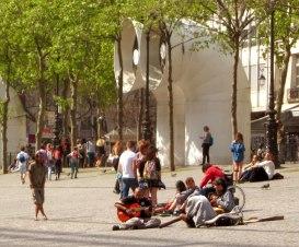 IMG_2689-paris-music