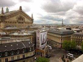 IMG_2818-paris