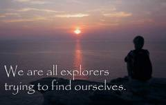IMG_7015---sunset-beluchi-explorers--we-are-all-explorers-trying-to-find-ourselves-2