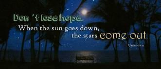 IMG_8749-quote-stars-hope