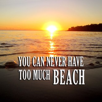 IMG_9856-sunset-cover-quote