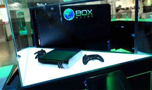 Microsoft desmente rumores sobre 'Xbox Next'