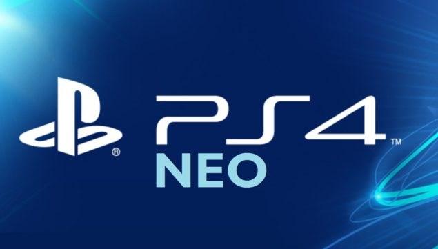 PS4 Neo pode ser anunciado no dia 07 de Setembro