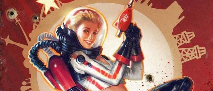 Fallout 4: como encontrar, instalar e acessar o Nuka-World DLC