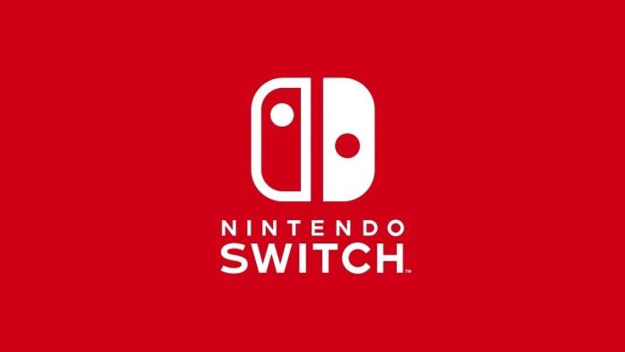 Você esta ansioso para o novo console da Nintendo?