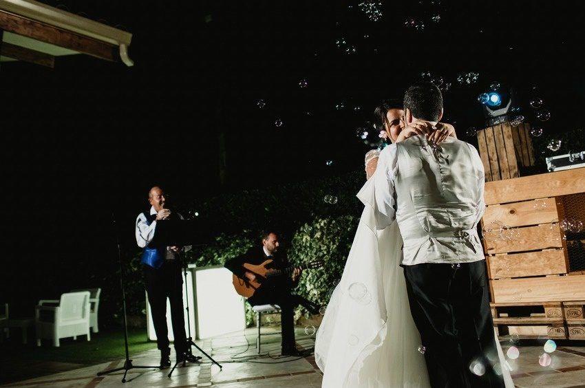 baile-pompas